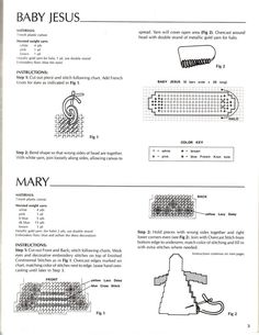 nativity set 5/19