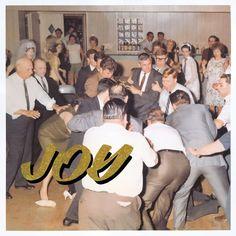 Idles Joy as an ACT of Resistance Vinyl LP 2018 Mercury Prize 2019 for sale online Rock Indé, Pop Rock, Arcade Fire, Lp Vinyl, Vinyl Records, Vinyl Music, I Feel Free, Pochette Album, Album Of The Year
