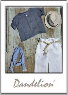 """Βαπτιστικό σετ """"Vitale"""" Denim Button Up, Button Up Shirts, Tops, Style, Fashion, Moda, Fashion Styles, Chemises, Shell Tops"""