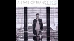 Armin Van Buuren - State of Trance 2012: On The Beach