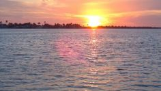 Cape Coral Sunsets!