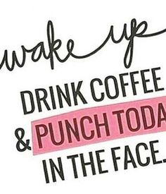 Image result for sunshine and coffee quotes