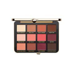 Mac Single Eyeshadow, Peach Eyeshadow, Eyeshadow Tips, Matte Eyeshadow, Makeup Eyeshadow, Makeup Dupes, Makeup Geek, Makeup Cosmetics, Silver Eyeshadow Looks