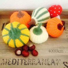 70 Beste Afbeeldingen Van Herfst Fall Crafts Autumn En Crafts