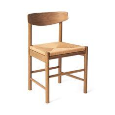 Stol Alma - Påsk - Köp online på åhlens.se! Nordic Home, Compact Living, Dining Table Chairs, Kitchen Tables, Industrial Design, Stool, Sweet Home, Style Inspiration, Interior Design