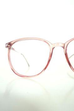 Eyewear Accessories Cartoon Fresh Glasses Box Eyeglass Case Eyewear Holder Lens Storage Sunglasses Reading Glass Protector Girls Hard Metal Good Companions For Children As Well As Adults