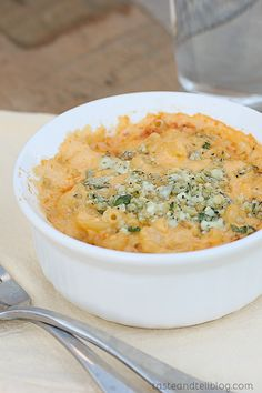 ... Rachael Ray - Spinach & Artichoke Mac 'n' Cheese | Artichokes...