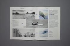 http://www.editorialdesignserved.co/gallery/Watermag-surfnews/14885121