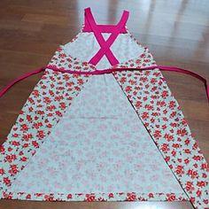 앞치마. 패턴과 디자인 누구나 할수있어요.도전 : 네이버 블로그 Apron, Sewing Projects, Two Piece Skirt Set, Make It Yourself, How To Make, Pattern, Blog, Crafts, Fashion