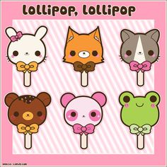hanbunno-ryu-albums-kawaii-ii-picture25351-animal-lolipop-designs-little-kitty.png (600×600)