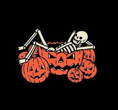 Image Halloween, Halloween Queen, Halloween Icons, Retro Halloween, Halloween Prints, Halloween Pictures, Halloween Season, Halloween Horror, Halloween Shirt