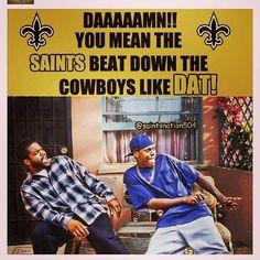 Funniest New Orleans Saints memes Best Football Team, Football Girls, Football Memes, Sports Memes, Football Season, Alabama Football, Nfl Football, Saints Game, Nfl Saints