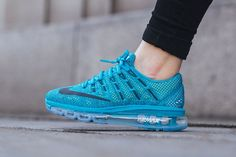 cheap for discount 84711 671a1 Find More at    feedproxy.google.... Runs Nike, Nike