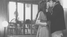 #kiss #bajolalluvia