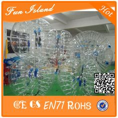 PVC inflatable body zorb ball/inflatable Bang Bang Ball with shipping cost-in Toy Balls from Toys & Hobbies on Aliexpress.com | Alibaba Group