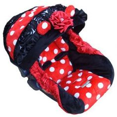 infant carseat covers infant girls carseat covers carseat covers for girls