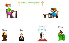 The ABCs of Fostering Vocations for Children