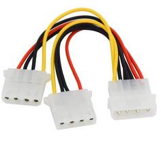 molex wiring harness 45 drives basic guide wiring diagram u2022 rh needpixies com