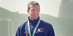 Photo 23: July 29, 2012 Crippen never far fom Meyer's mind USA - Sport UNCLEAR  144X290