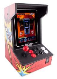 iPad+iCade+Joystick+-+Ion+I-Cade+IPad+Arcade+Stick+Cabinet