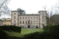 oratorio belvedere crespina - Cerca con Google