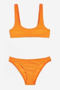 http://www.topshop.com/en/tsuk/product/clothing-427/swimwear-beachwear-3163078/crinkle-crop-bikini-set-7666933?bi=100