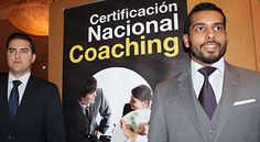 Business Coaching VS. Capacitación regular