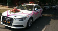 http://www.weddingcarhiredelhi.in/about-us.html  About The #Luxury  #wedding #Car Hire Delhi