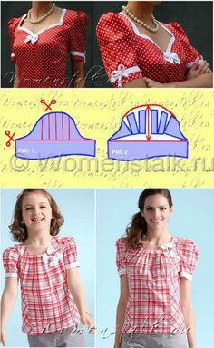 4e22bcf938 63 Best robes pour filles images