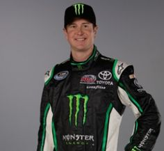 Kurt Busch, driver of the No. Sprint Race, Nascar Sprint, Sprint Cup, Kyle Busch Motorsports, Kurt Busch, Daytona 500, Nascar Racing, Monster Energy, Motorcycle Jacket