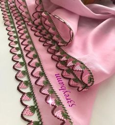Likes, 129 Comments - Re Saree Tassels Designs, Crochet Jumper, Viking Tattoo Design, Sunflower Tattoo Design, Homemade Beauty Products, Clothes Crafts, Lace Making, Cute Photos, Wordpress Theme