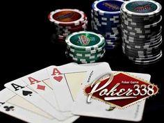 (8) hi5 Photos Poker Games, Monopoly, Photos, Pictures