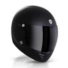 Riding Gear, Riding Helmets, Motorcycle, Bike, Pure Products, Cafe Racers, Swag, Garage, Motorbikes