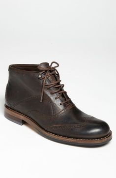 Wolverine 'Wesley' Chukka Boot | Nordstrom