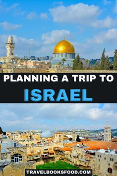 Israel Trip, Israel Travel, Cool Places To Visit, Places To Travel, Travel Destinations, Travel Deals, Travel Guides, International Travel Tips, South America Travel