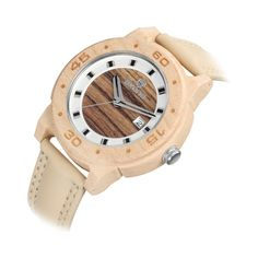 63.99$  Buy here - http://alir22.worldwells.pw/go.php?t=32760749952 - SKONE Brand Quartz Watch Men Comfortable Wooden Watches for Men PU Leather Band Sport Wristwatches Relogio masculino