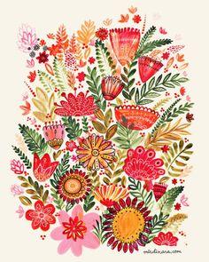 Picture image-15 « Patterns | Dinara Mirtalipova