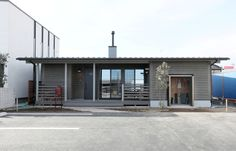 Garage Doors, House Design, Outdoor Decor, Home Decor, Homes, Houses, Interior Design, Home, Architecture Design