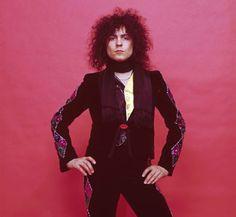 T Rex Get it on backing track : Rock Backing Tracks UK, Guitar and Karaoke mp3 instrumental Music