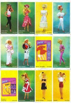 Catálogos+de+Moda+de+Barbie+Rotoplast+Venezuela+:+¡¡¡¡¡¡¡Holaa!!!!!!!   Hace+casi+un+año+atrás+compartí+con+ustedes+unas+imágenes+de+los+catálogos+de+moda+de+Barbie+Rotoplast,+me+falto+uno+que+no+tenía+y+que+ya+tengo+gracias+a+mi+amiga+María+Luisa.+En+este+link+pueden+ver+los+catálogos+que+les+compartí+el+año+pasado:+http://www.fotolog.com/juankmacho/196000000000024909/+Saludos+