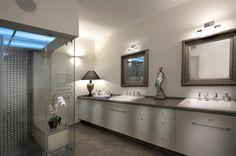 Google Image Result for http://st.houzz.com/simgs/dbe1f8570cdae3e4_4-1000/contemporary-bathroom.jpg