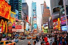 new-york-city-march-25-times-square-featured-with-broadway ...