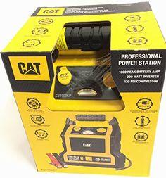 3 in 1 - CAT Professional Power Station With Jump Starter... https://www.amazon.com/dp/B016QR95GK/ref=cm_sw_r_pi_dp_x_7.ZxybJXKYPYS