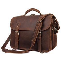 Laptop for Women Briefcase Fashion Retro Barber Shop Haircut Tool Multi-Functional Women Satchel Handbags Fit for 15 Inch Computer Notebook MacBook