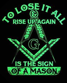 Prince Hall Mason, Masonic Art, Cultura General, Freemasonry, Buy Weed Online, Masons, Knights Templar, Moorish, Libros