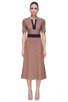 Astounding 50+ Women's Midi Dresses https://fazhion.co/2017/06/07/50-womens-midi-dresses/ Shop our assortment of gorgeousdresses. Therefore, don't hesitate to try them. Earn as much as a maximum of $300.
