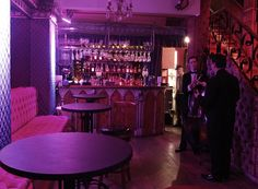 Speakeasy glamour Lounge 10 style. Lounge, Glamour, Gallery, Pictures, Style, Airport Lounge, Photos, Swag, Lounge Music