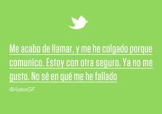 #miscelanea #yhlc #yhlcqvnl #twitter #color #humor #cartela #verde