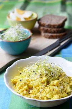 Tipikus Flammeres: Nem jól indul az év Okra, Grains, Rice, Beef, Food, Meat, Gumbo, Essen, Meals