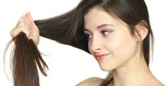 Prevent Hair Fall Naturally With These Easy To Use Home Remedies!